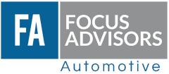 Focus Advisors