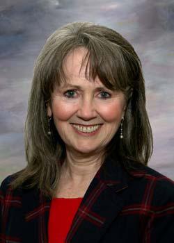 Gail-Simpson