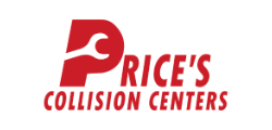 Prices Collision Centers