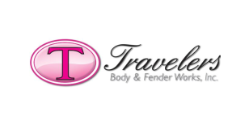 Travelers Body and Fender