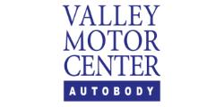 Valley Motor Center