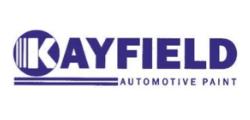 Kayfield Automotive Paint