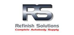 Refinish Solutions