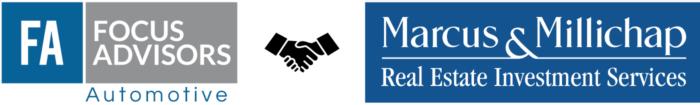 Focus Advisors Partners with Marcus Millichap