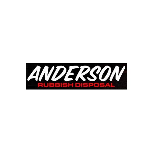 Anderson Rubbish Disposal