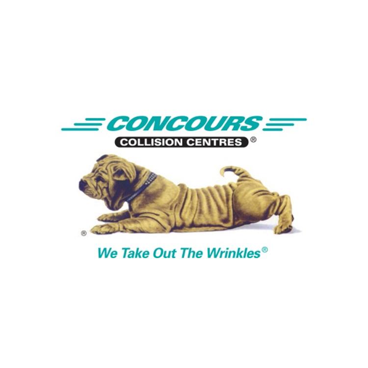 Concours Collision Centres