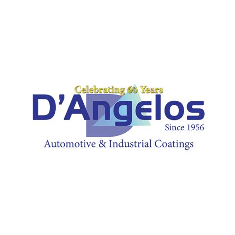 D'Angelos Automotive