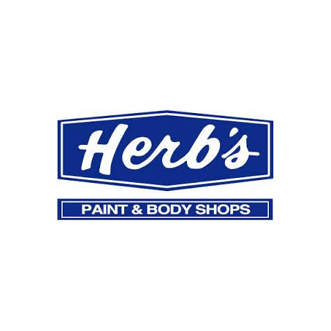 Herb's Paint & Body Shop