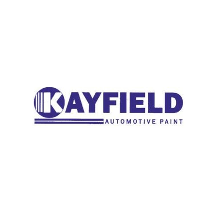 Kayfield Automotive