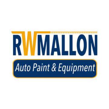 RW Mallon