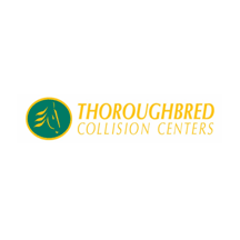 Thoroughbred Collision Centers