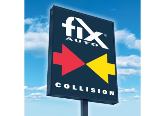 Fix Auto USA