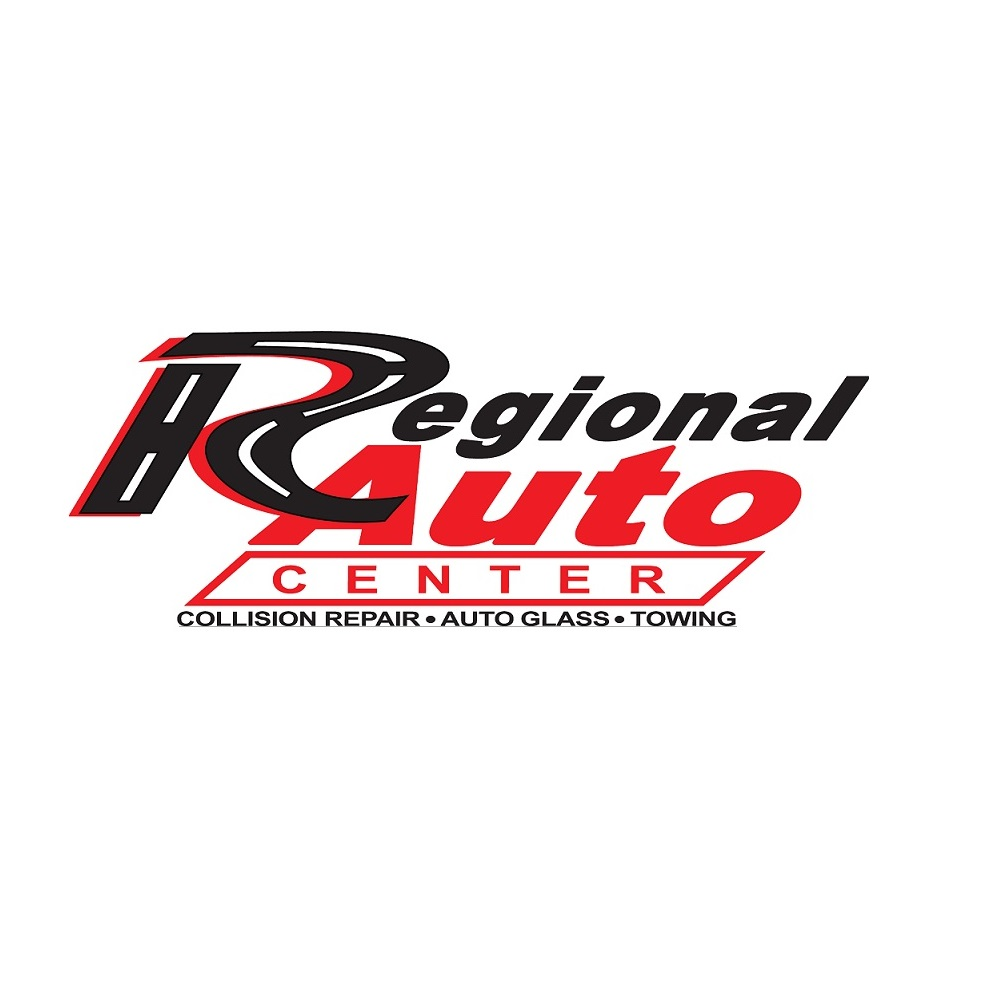Regional Auto Center