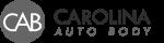 Carolina Auto Body