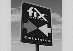 FixBW