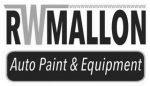 Mallon-logo-300x172