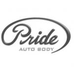 Pride centered2 BW