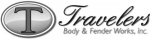 Travelers-Body-and-Fender